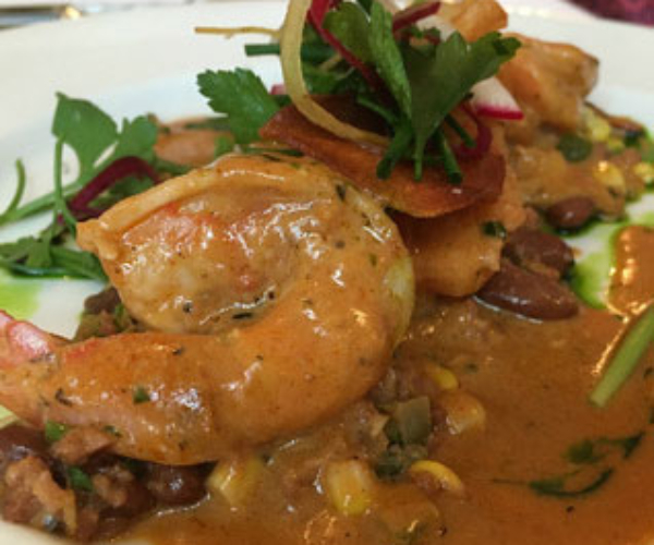 New Orleans Best Restaurants 2020 New Orleans 2020 | Epicurean Exchange Culinary Travel